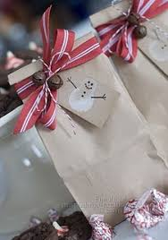 382 best festive gift wrap ideas images on pinterest gift