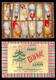 vintage christmas lights 71 best vintage figural christmas light bulb images on