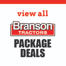 tractor package deals and promotions at big s equipment in