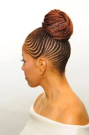 75 super black braided hairstyles to wear black braided