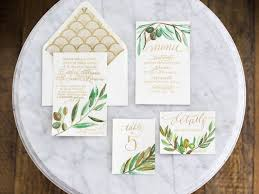 wedding invitations atlanta italy meets wedding inspiration at st cecilia in atlanta
