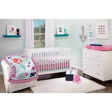 Pink And Gray Nursery Bedding Sets by Nursery Crib Sets Baby And Nursery Ideas