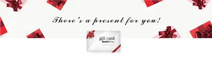 christmas gift card specials gift card ideas