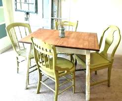 farmhouse table with bench and chairs farm table and bench nhmrc2017 com