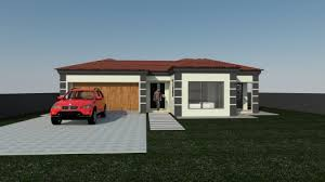 my house plans remarkable house plan bla 107s my building plans a house plan in