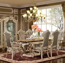 birchwood 7 pc dining set birchwood dining collection collections