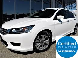 lexus gx for sale in california used cars used honda accord sedan for sale r1106