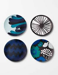 Outdoor Blanket Target by Marimekko For Target Home Collection Swoon With Us Over These