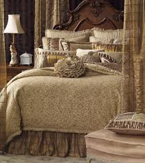 King Comforter Sets Cheap Bedroom Blue Luxury Comforter Sets Wood Style In Your New Home