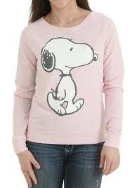 Peanuts Halloween T Shirts Womens Peanuts Snoopy Walking Front Sublimated Back Shirt