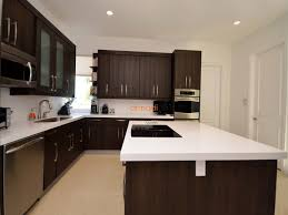 miami kitchen design miami kitchen design and kitchen designs for