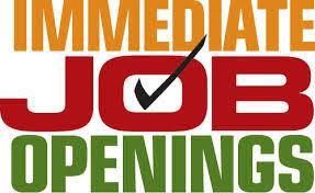 Upholstery Job Vacancies Local Job Vacancies Big Local North Lakes