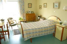 acheter une chambre en maison de retraite maison de retraite ehpad korian bois robillard à nantes 44