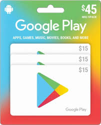 buy play gift card online play 15 gift cards 3 pack black play 2017 mp 3x