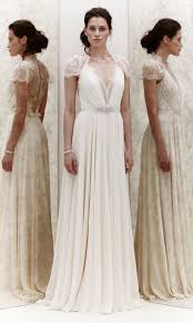antique wedding dresses the classic vintage style wedding dresses storiestrending