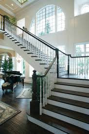 Beautiful Home by In Love With Lots Of Windows And Grand Staircases That Are More