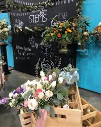 stems market u2013 fresh cut flowers for everyday and events