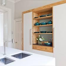 Modern Kitchen Storage Kitchen Storage Solutions Cheap Kitchen Storage Solutions That