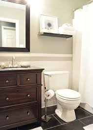 Bathroom Staging Ideas Colors Best 25 Neutral Bathroom Tile Ideas On Pinterest Neutral Bath
