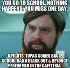 Funny Sick Memes - funny funny meme