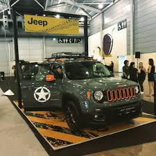 granite jeep renegade jeep singapore home facebook