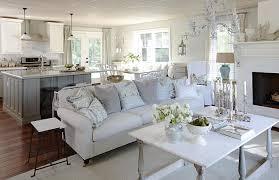 Diane Reta The Blog At Home With Sarah Richardson - Sarah richardson family room