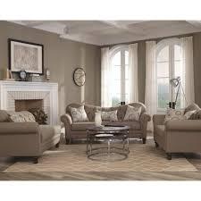made in usa sofa contemporary 505251 sofa living room gainesville va modern