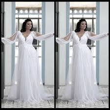 civil wedding dresses simple civil wedding dress for plus size wedding dresses 2018