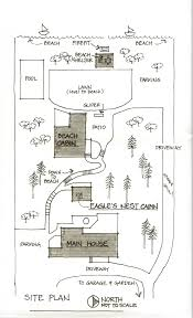 plan for bedroom layout please see photo best exciting rectangular