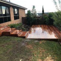 Outdoor Entertaining Spaces - outdoor entertaining spaces u2013 pcm carpentry u2013 renovation