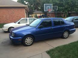 1998 vw jetta tdi new to me tdiclub forums