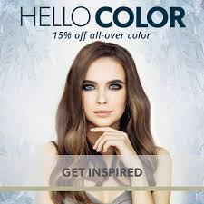 regis hair salon cut and color prices signature style hair salons home