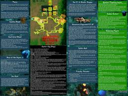 Hit The Floor Parents Guide - because nobody asked for it tranzit reference guide the most
