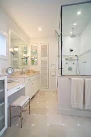 master bathroom vanity with makeup area sacramentohomesinfo