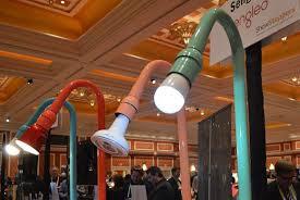 sengled camera light bulb sengled s smart led light bulbs are multi taskers can extend wi fi
