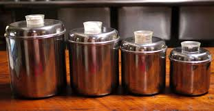 stainless steel kitchen containers ellajanegoeppinger com stainless steel kitchen containers