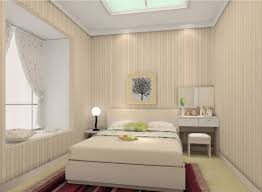 ceiling ceiling lights bedroom tremendous ceiling lights master