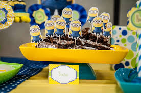 minion birthday party ideas minion birthday party ideas swish printables
