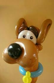 33 best balloons images on pinterest balloon animals balloon