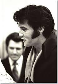 elvis hairstyle 1970 photos elvis presley in concert 1969 las vegas press