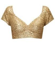 golden blouse 168 best blouse images on blouses for blouse