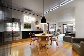 Laminate Floor Designs Modern Interior Design For Modern Minimalist Home Amaza Design