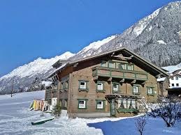 bed and breakfast landhaus hubert fiegl sölden austria booking com