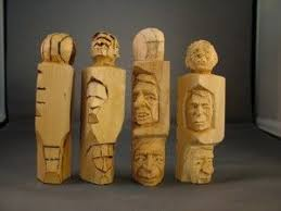 Small Wood Crafts Plans by 119 Best Whittling Images On Pinterest Whittling Wood And Wood