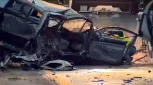 vermont gov calls crash that killed 5 teens u0027senseless tragedy