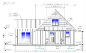 front porch plans free front porch plans unispa club