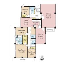 tokyo apartments for sale sun reno ichigaya sadohara housing japan