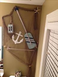 Kids Pirate Bathroom - tap for that 40 off or more sale for home decor items at the