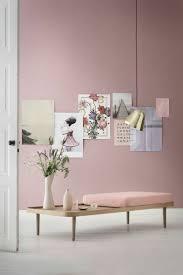 Schlafzimmer Wandgestaltung Beispiele Uncategorized Geräumiges Farbige Wandgestaltung Beispiele Und