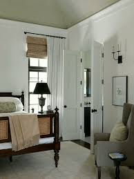 benjamin moore no fail paint colors benjamin moore gray bedroom